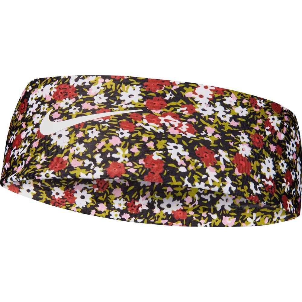 Nike Women's Dry Wide Headband #1