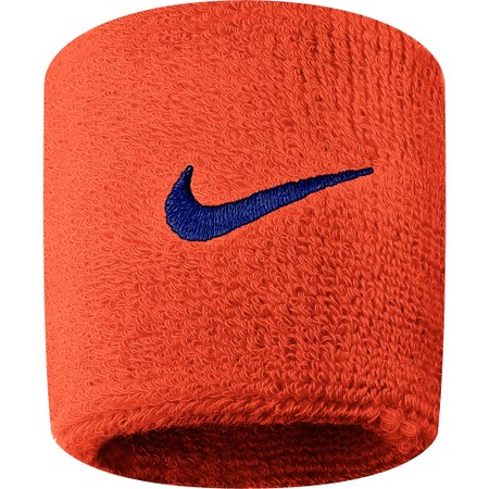 Nike Swoosh Wristbands #8