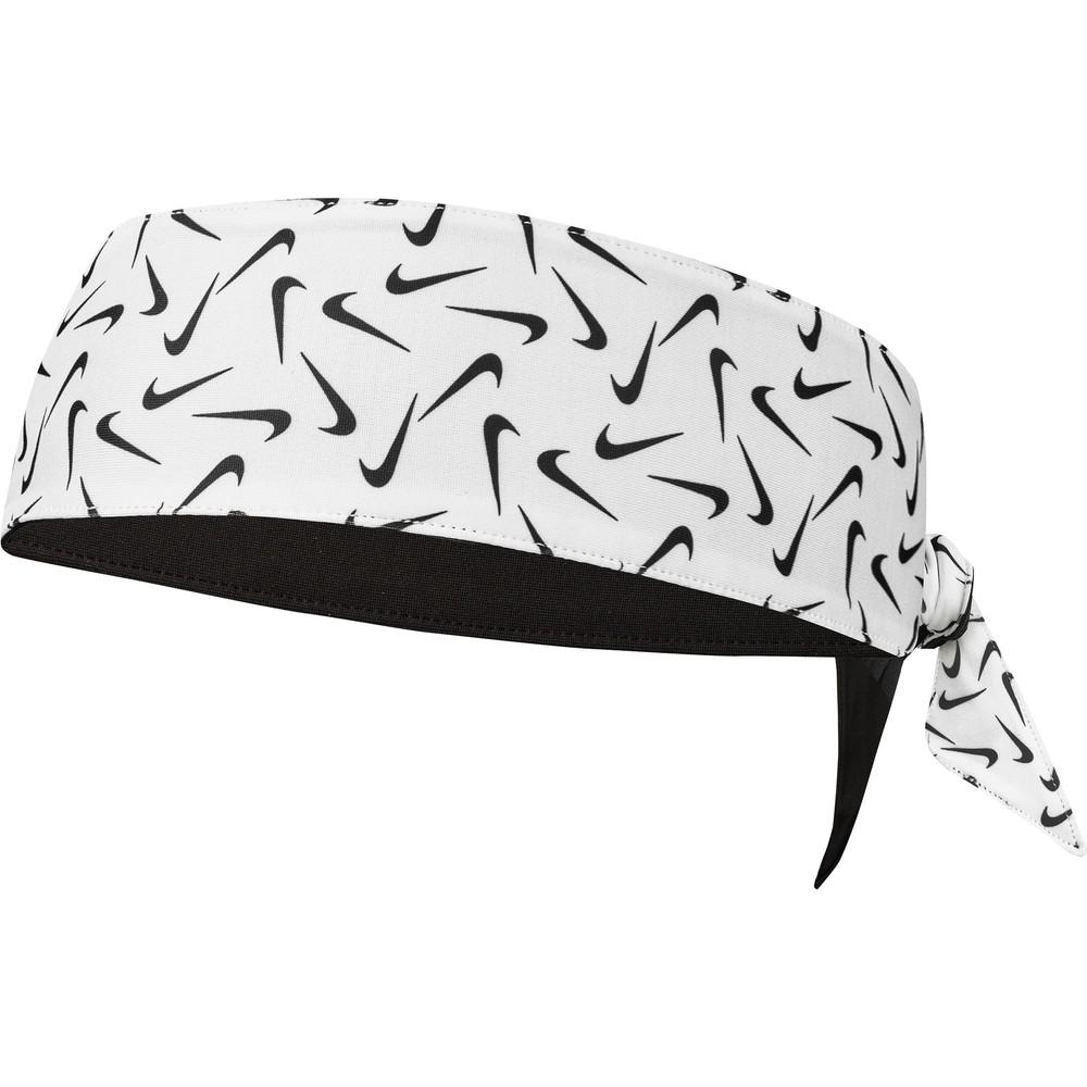 Nike Dri-Fit Head Tie 3.0 #1