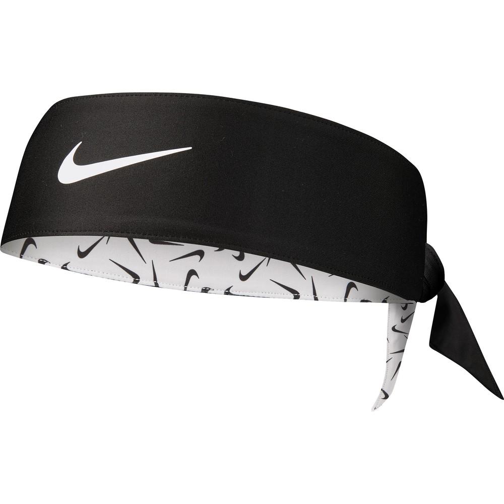 Nike Dri-Fit Head Tie 3.0 #2