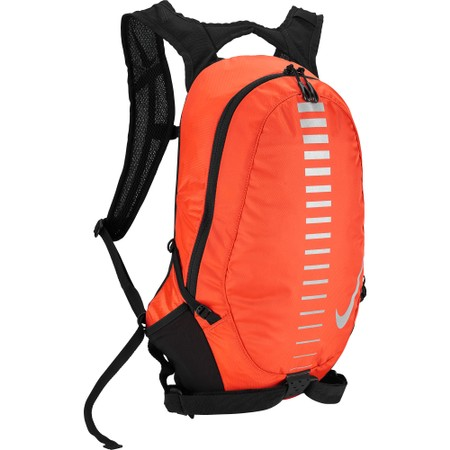 Nike Run Commuter Backpack #1