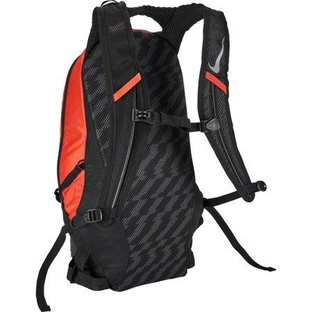 Nike Run Commuter Backpack #2
