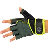 FITNESS-MAD  Core Fitness & Weight Training Gloves