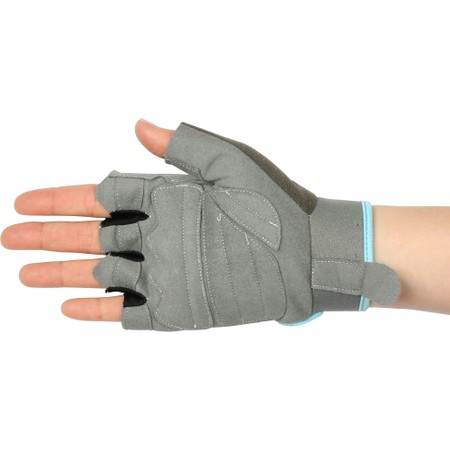 Fitness-Mad Women's Cross Trainer Gloves #2