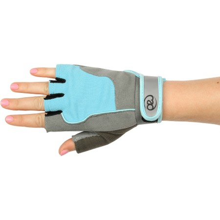 Fitness-Mad Women's Cross Trainer Gloves #3