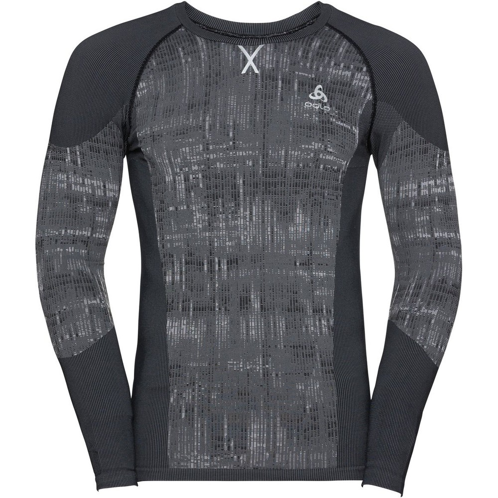 Odlo Blackcomb Baselayer #1