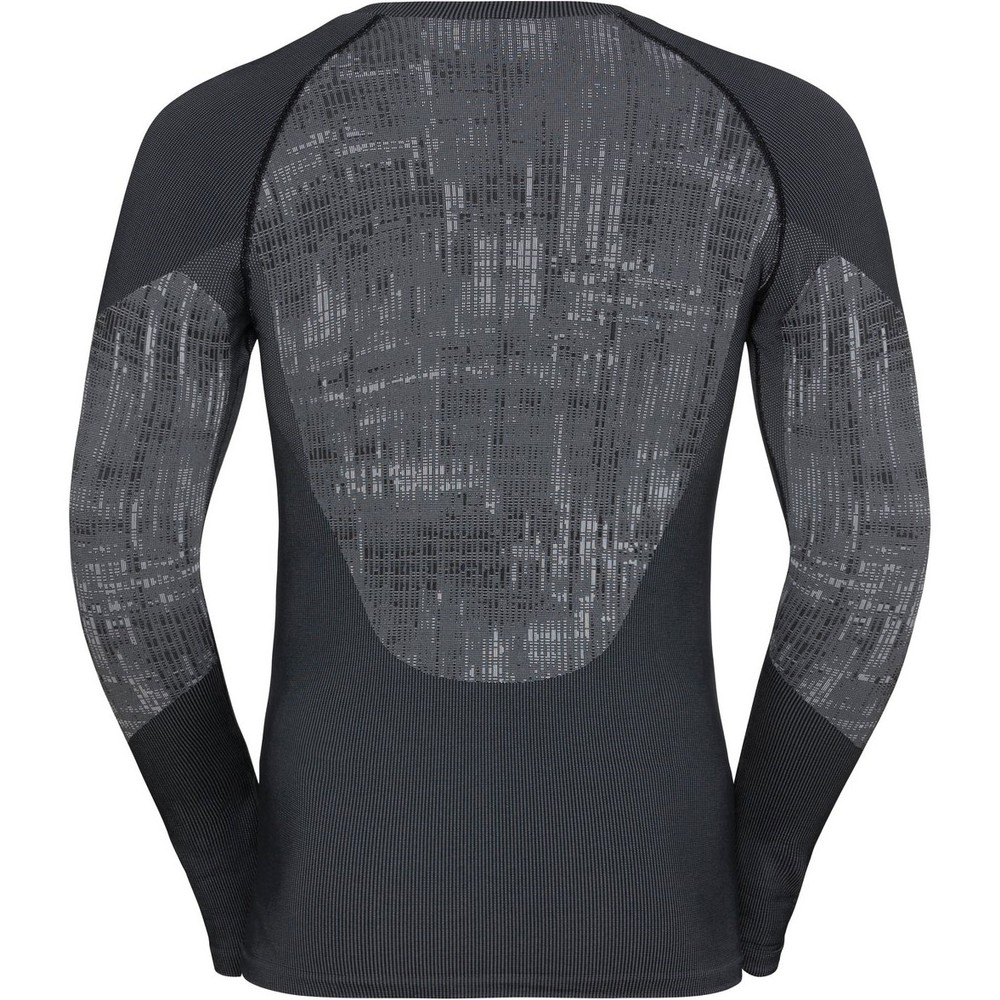 Odlo Blackcomb Baselayer #3