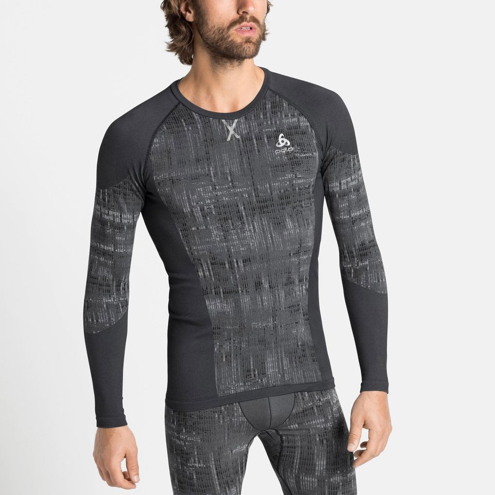 Odlo Blackcomb Baselayer #2