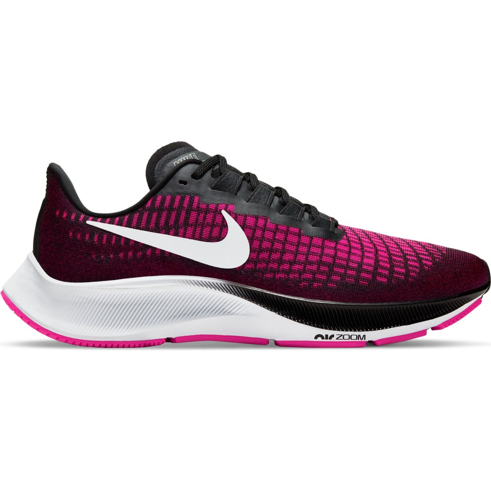 Nike Air Zoom Pegasus 37 #32