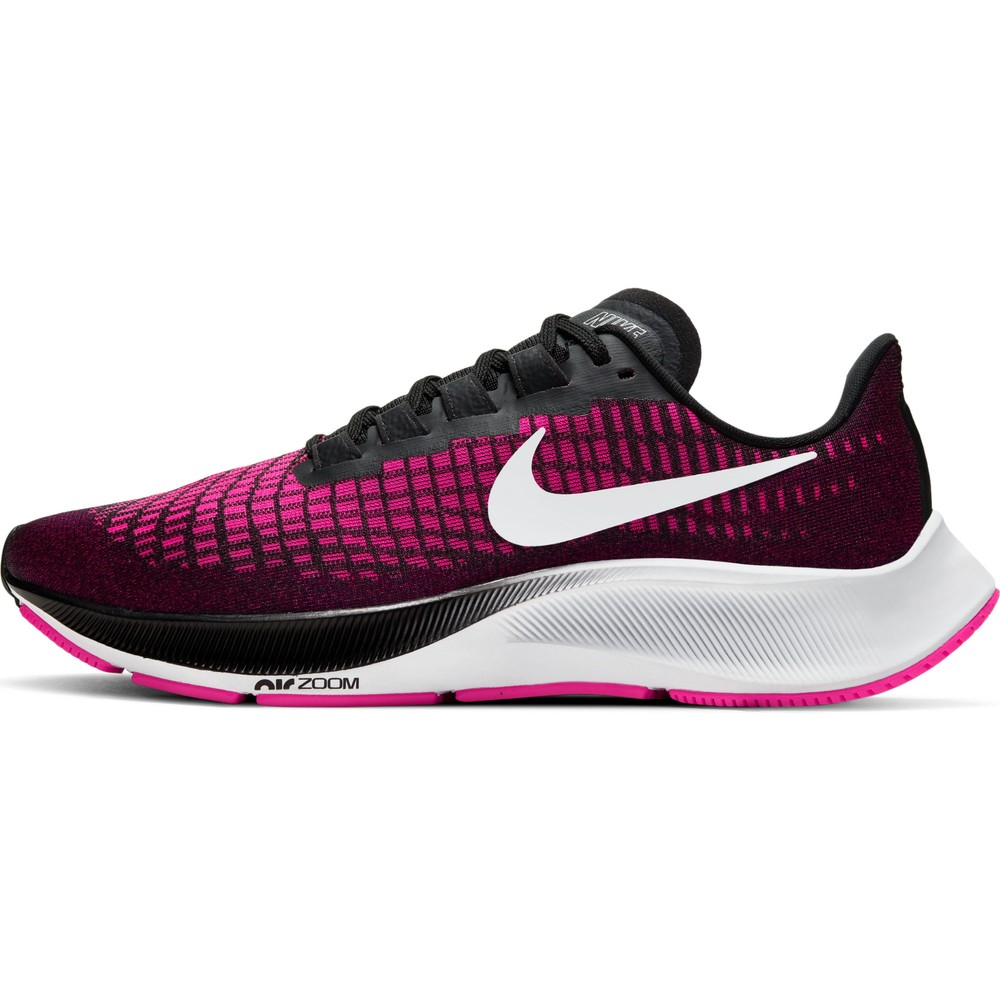 Nike Air Zoom Pegasus 37 #17