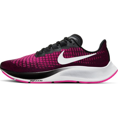 Nike Air Zoom Pegasus 37 #33