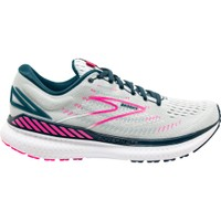 BROOKS  Glycerin GTS 19 D