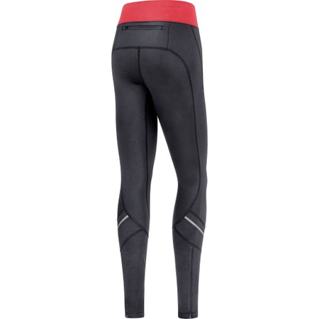 Gore Mid Tights #3