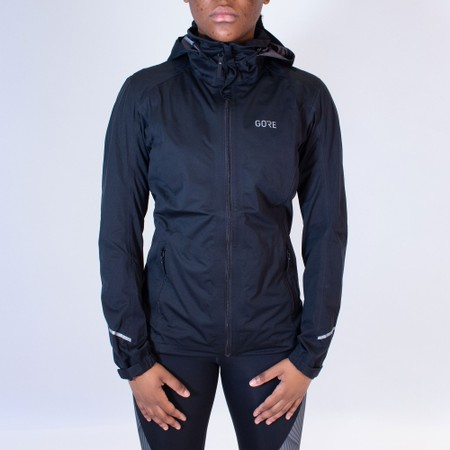 Gore R3 GTX Active Hooded Jacket #2