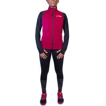 Adidas TX Xperior Vest #3