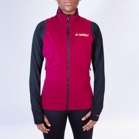 Adidas TX Xperior Vest #2