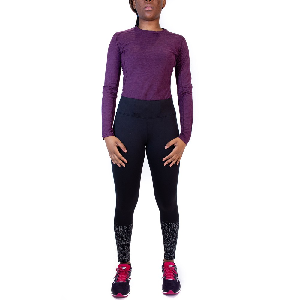 Ronhill Life Nightrunner Tights #4