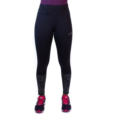 Ronhill Life Nightrunner Tights #2