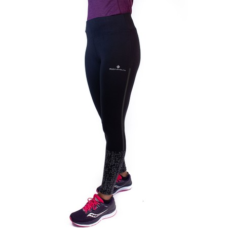 Ronhill Life Nightrunner Tights #5