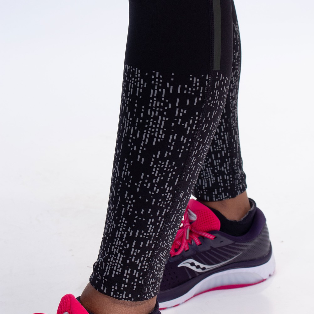 Ronhill Life Nightrunner Tights #6