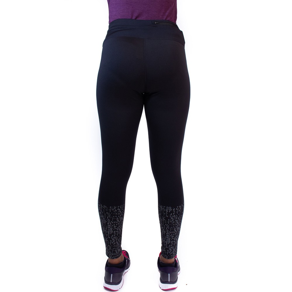 Ronhill Life Nightrunner Tights #7
