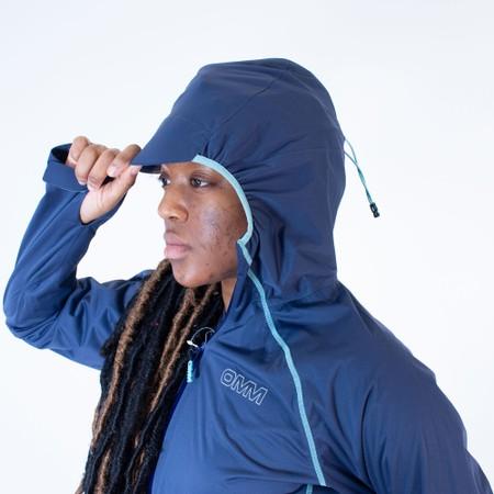 OMM Kamleika Jacket 2020 #12