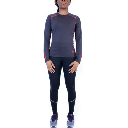 Helly Hansen Lifa Active Baselayer #3