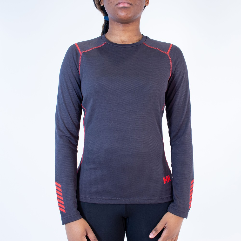 Helly Hansen Lifa Active Baselayer #2