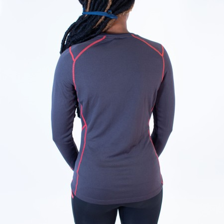 Helly Hansen Lifa Active Baselayer #5
