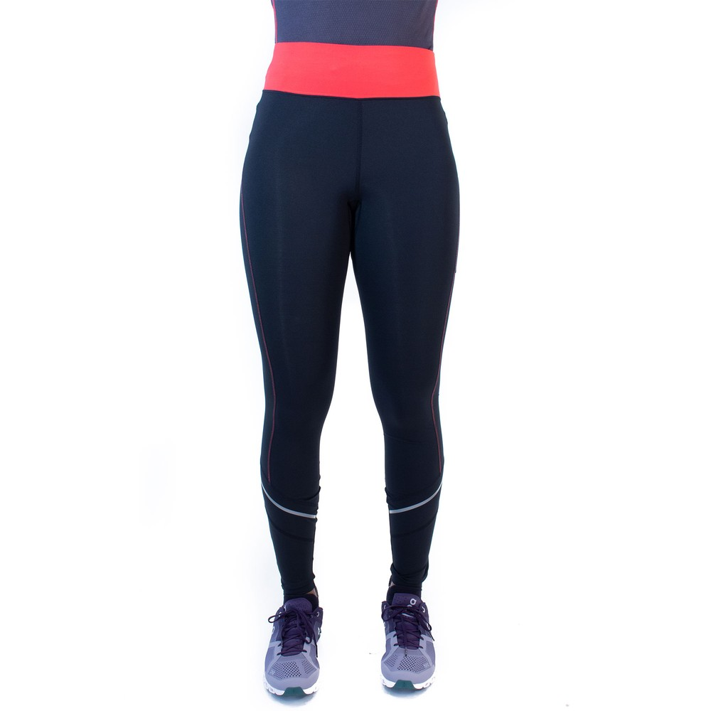 Gore Mid Tights #6