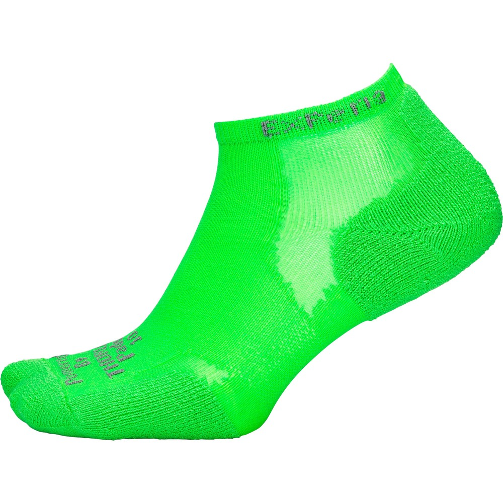 Thorlo Experia Electric Avenue Socks #4