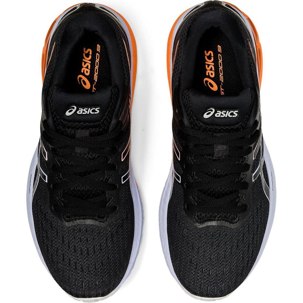 Asics GT-2000 9 #14