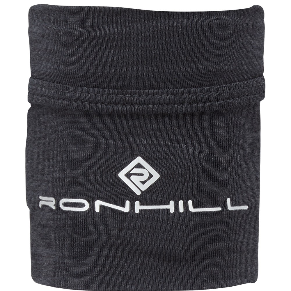 Ronhill Stretch Wrist Pocket #1
