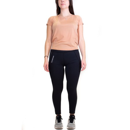 Crewroom Winter Fuel Tights #2