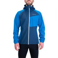 LA SPORTIVA  Run Waterproof Jacket
