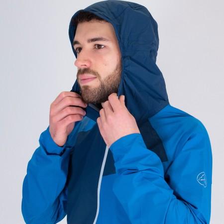La Sportiva Run Waterproof Jacket #7
