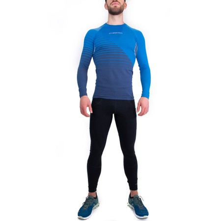 La Sportiva Artic Baselayer #3