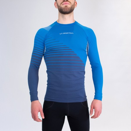 La Sportiva Artic Baselayer #2