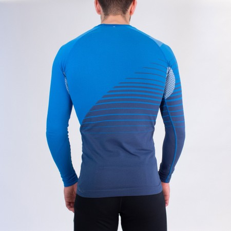La Sportiva Artic Baselayer #5
