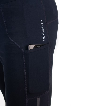 Ronhill Tech Revive Tights #7