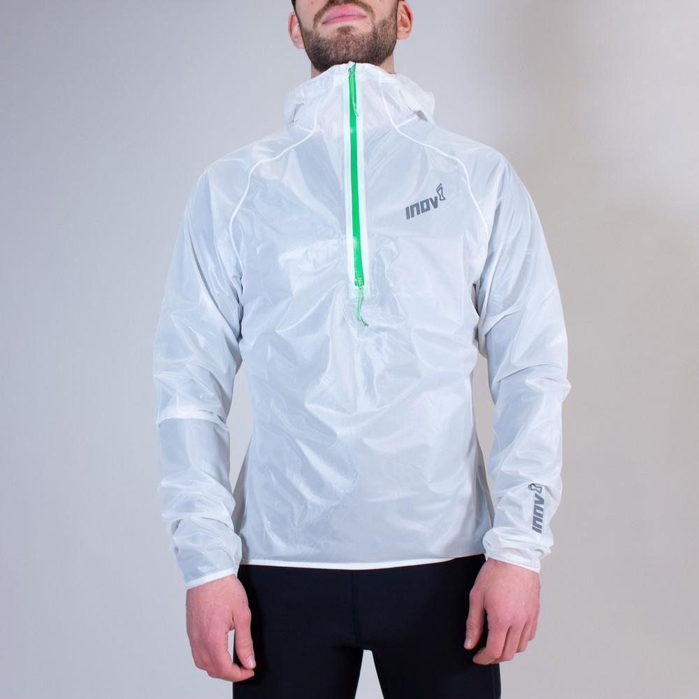 Inov-8 Ultrashell Half Zip Jacket #2