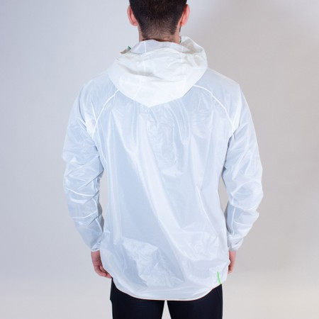 Inov-8 Ultrashell Half Zip Jacket #8