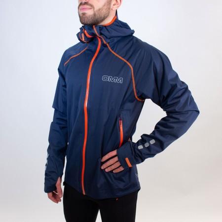 OMM Kamleika Jacket #7