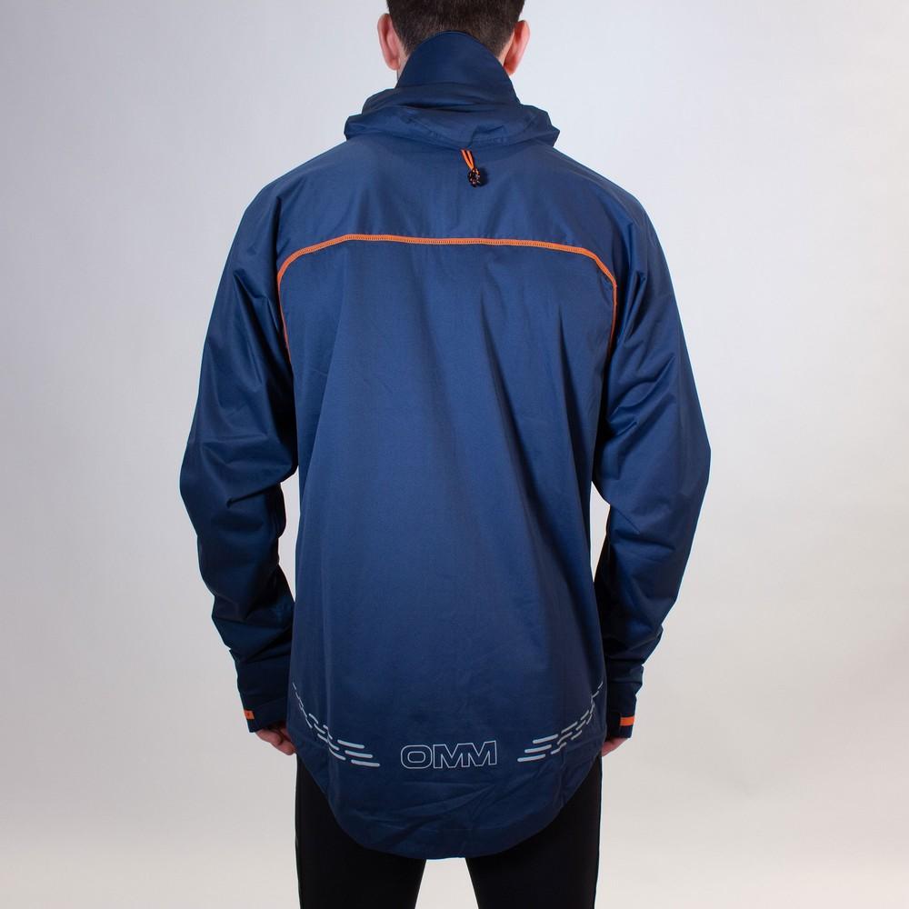 OMM Kamleika Jacket #8