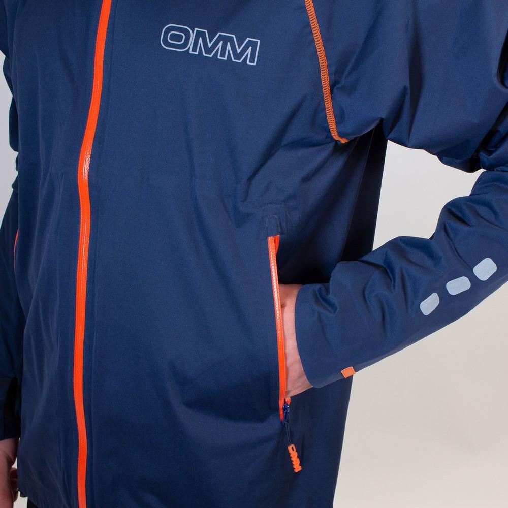 OMM Kamleika Jacket #9
