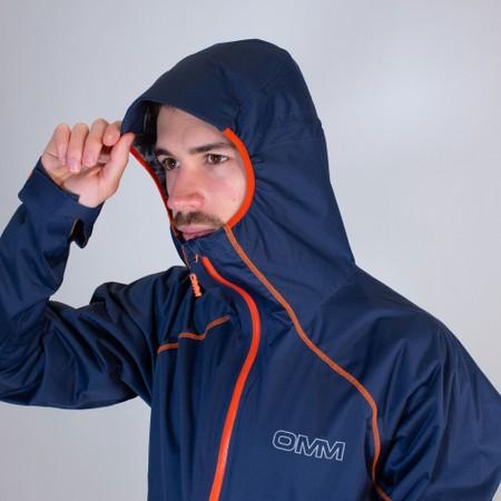 OMM Kamleika Jacket #10