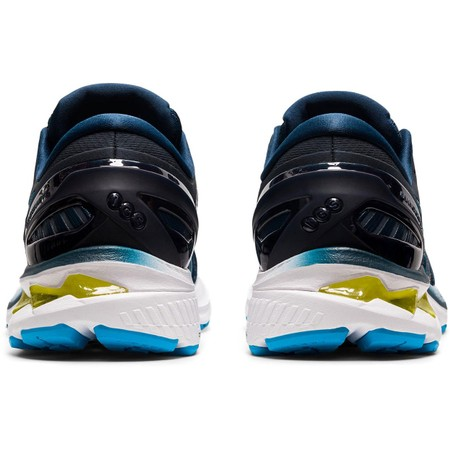 Asics Gel Kayano 27 #17
