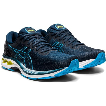 Asics Gel Kayano 27 #20