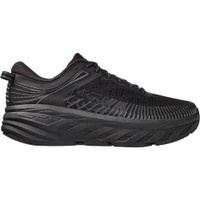 HOKA ONE ONE  Bondi 7 Extra Wide