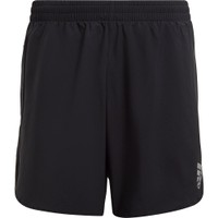 ADIDAS  Primeblue Twin 7in Shorts